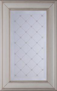 Фасад Патриция стекло
