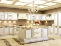 Кухня Сиареджио