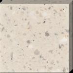 F-113-Cobble-Stone