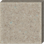 F-213-Concrete-Quartz