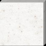 S-110-Cream-Sands