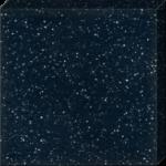 S-119-Night-Sky