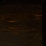 V-005-Dark-Wood