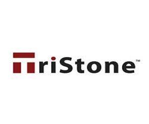 Столешницы из искусственного камня Еristone