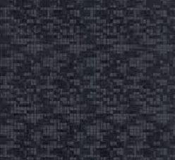 0509 Pixel