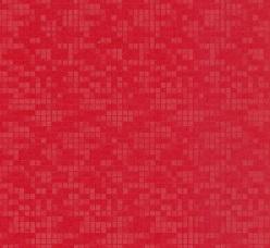 0561 Pixel