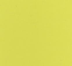 0661 Lucida