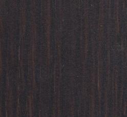 4384 Ghibli