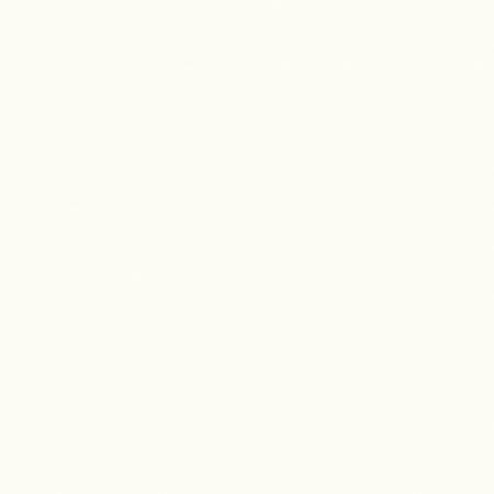 Белый премиум