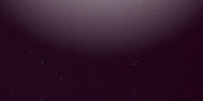 Пурпур глянец