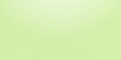Салатовый глянец