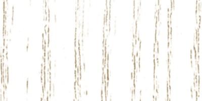 Ясень текстурный