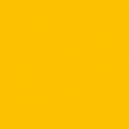 Желтый блиллиант
