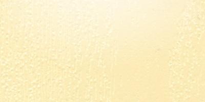 Жемчуг текстурный